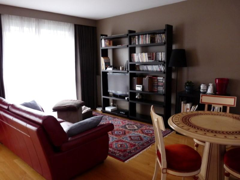 APPARTEMENT PRESTIGE PARIS 11