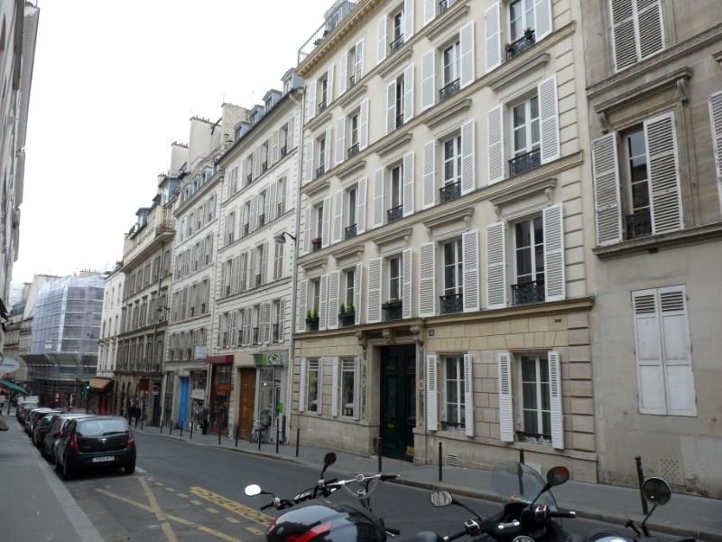 LOFT PARIS